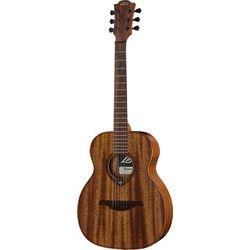 Folk-kitarat