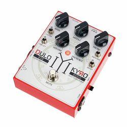 Amp-uri pt pedalboard