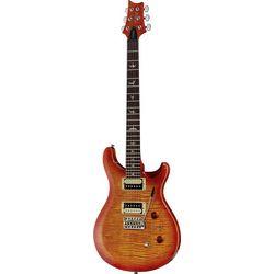 Double Cut Guitars