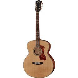 Baritone Acoustic Guitars