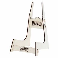 Supports pour Guitares & Basses