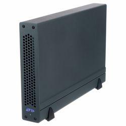 Misc. Computer Accessories