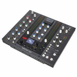 DAW Controllers