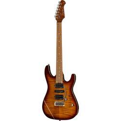 ST Style Guitars