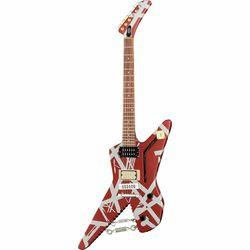 Guitarras Heavy
