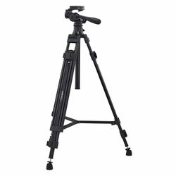 Camera Action Stands