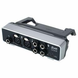 Audio Interface Accessories