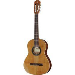 Nylonkieliset kitarat