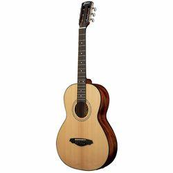 Otras guitarras acústicas