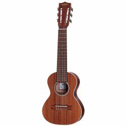 Alternativa ukuleles