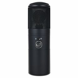 Mikrofony Pojemnościowe