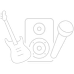 Fundas y maletas para instrumentos folkloricos