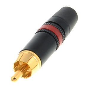 Tv, Video & Audio Tv, Video & Audio 2x 30 M Mikrofonkabel 3 Pol Xlr Dmx Adam Hall Mikrofon Kabel Neutrik Kompatibel Ungleiche Leistung