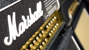 Cabezales para Amplificadores de Guitarra