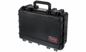 Case / väskor för mikrofoner och stativ