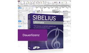 Software de notação musical
