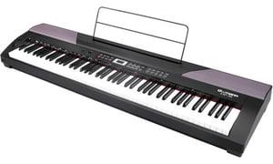 Pianina Estradowe