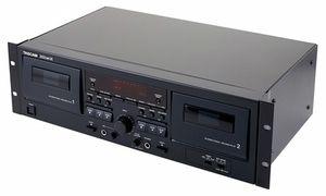 Platines Cassettes