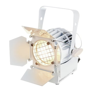 Varytec LED Studio 150 2900K WH