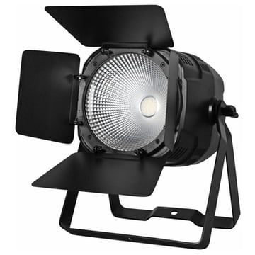 Eurolite LED Theatre COB 100 WW/CW