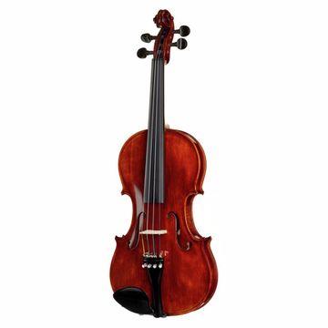 Roth & Junius Europe Antiqued Violin Set 3/4