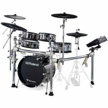 Roland TD-50KV2 V-Drums Kit
