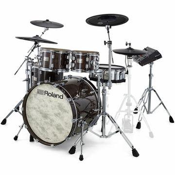 Roland VAD706-GE E-Drum Set