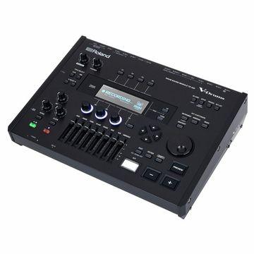Roland TD-50X Drum Module