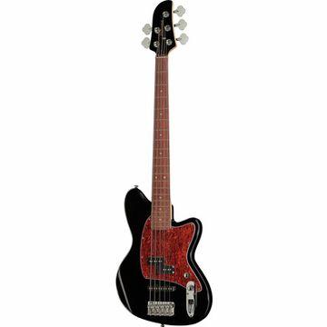 Ibanez TMB105-BK Talman Bass