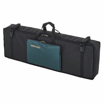 Hammond Softbag SK PRO