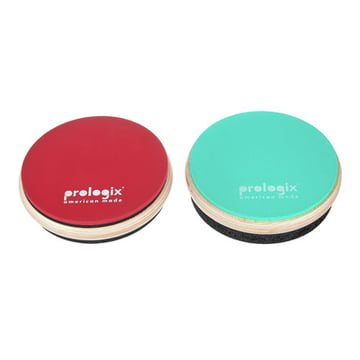 "Prologix 6"" Compact Double Pack"