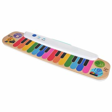 Hape Magic Touch Keyboard Kids