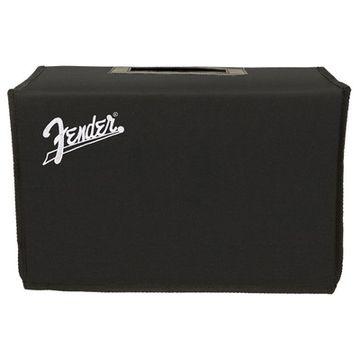 Fender Cover for Acoustic Junior/GO