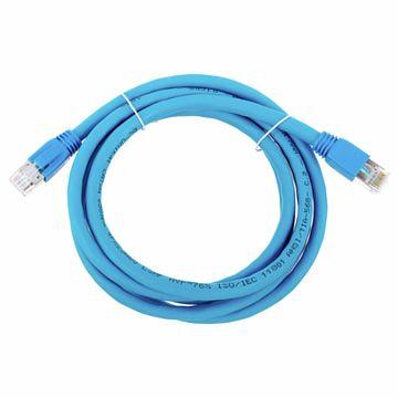 Kramer C-UNIKat-6 Cable 1.8m