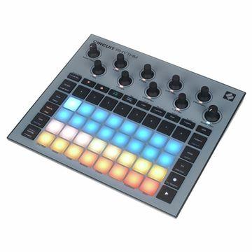 Novation Circuit Rhythm