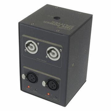 Eurolite DMX Power Splitter 2x2