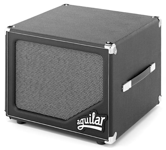 Thomann Online Guides A good bass cab has to be hefty, right