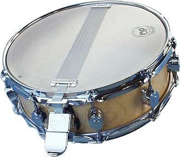 "Batter// Snare Side Ludwig 14/"" Snare Drum Heads NEW Worldwide Shipping"