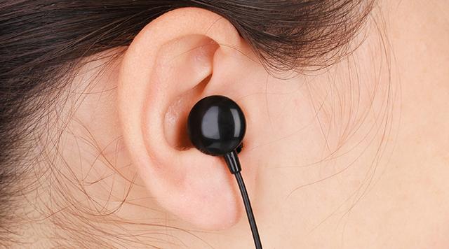 In-Ear Monitoring