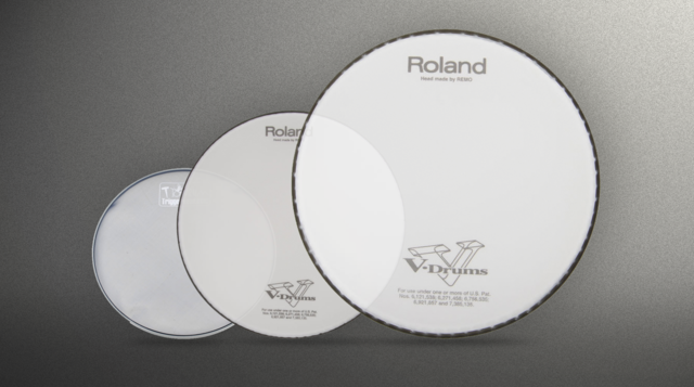 Drumheads