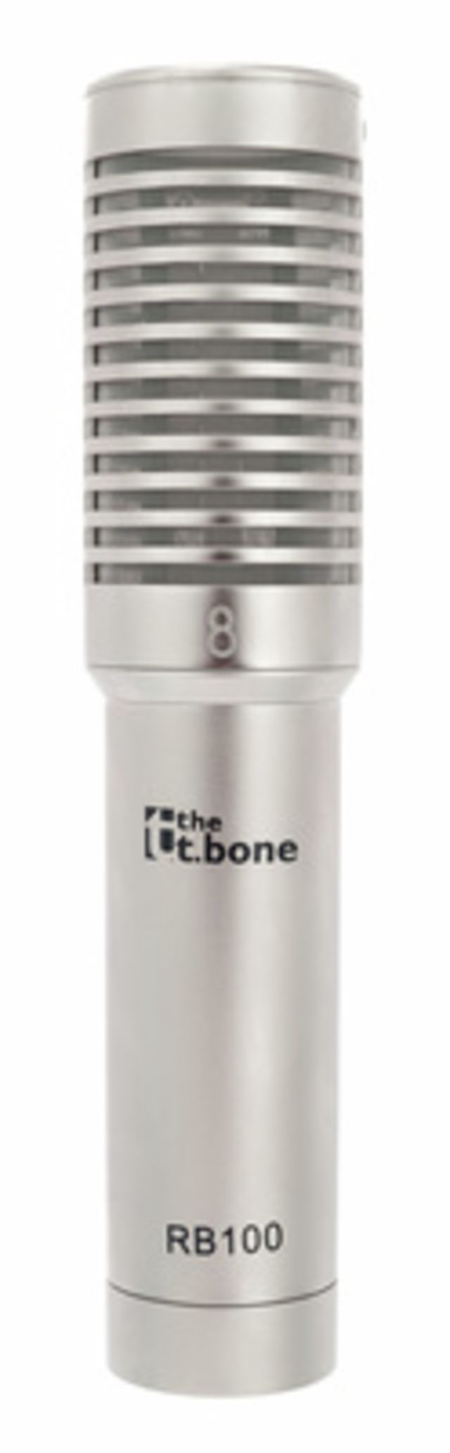 the t.bone RB 100