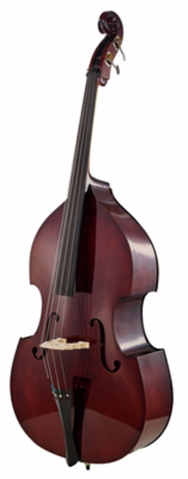 Thomann 111BR 3/4 Double Bass