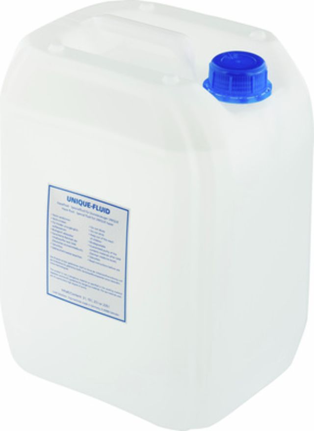 Look Unique Fluid 10l