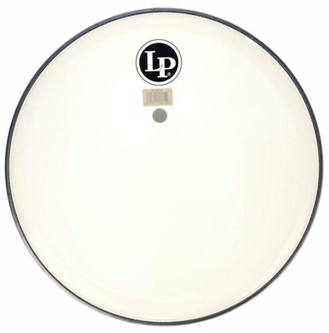 "LP 247B 14"" Timbales Head"