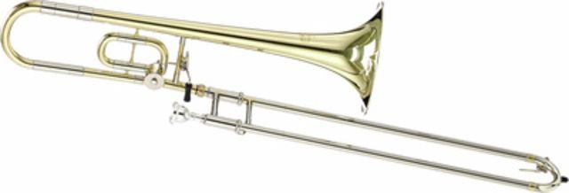 Thomann TF-300 Junior Trombone