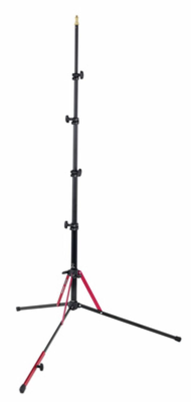 Manfrotto MS0490A Nanopole Lightstand