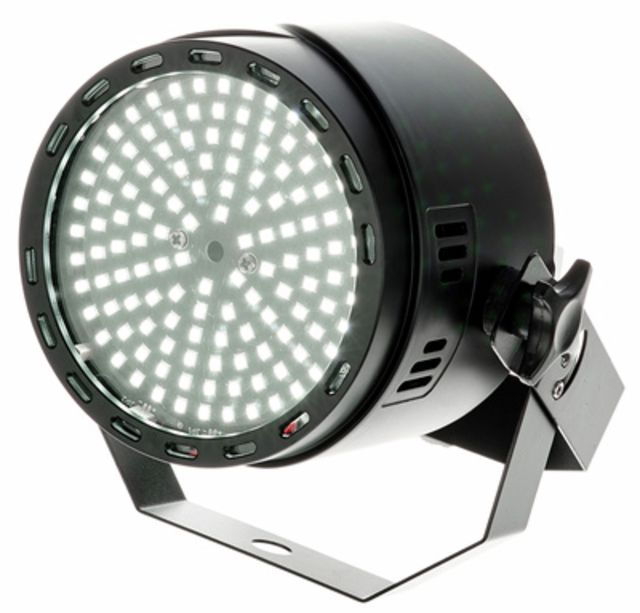 Fun Generation LED Pot Strobe 100