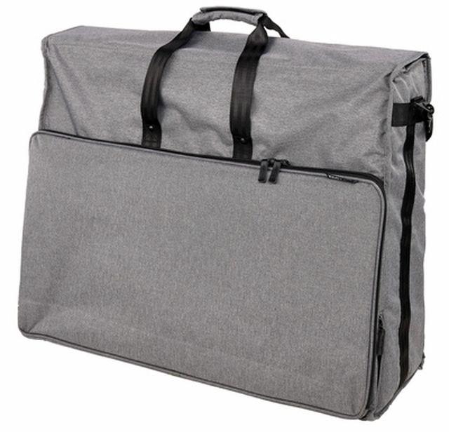 "Gator iMac 27"" Tote Bag"