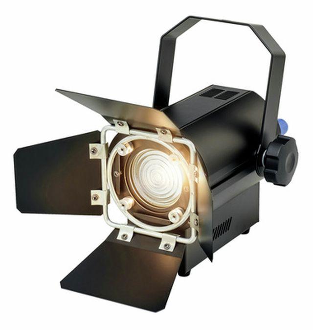 Varytec LED Theater Spot 50 3200K