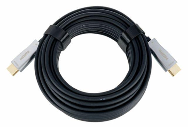 pro snake AOC HDMI A-A 10m